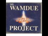 Wamdue Project - King Of My Castle (Igor Sensor mix)