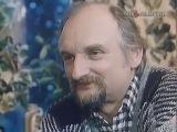 Геннадий Гладков, документальный фильм ко дню рождения композитора (1988)