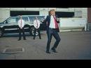 Dance Battle 💥 Hillary Clinton  vs Donald Trump💥