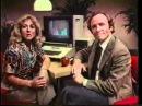 Apple II Commercial 1980