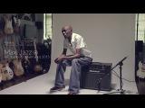 Maxi Jazz - The E-Type BoysFaithless - Blackstar 10th Anniversary
