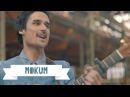 Jack and the Weatherman - Rock Bottom • Mokum Sessions 133