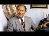 J.S. Bach Partita for Flute BWV1013, Jean-Pierre Rampal