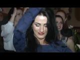 Езидская песня Yezidi song   Hatuna Exclusive 2017 ресторан Шахзода г.Москва