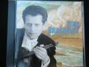 Franck Sonata in A 1st mt Yuri Braginsky, Violin Yevgenia Yarmonenko, Piano