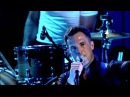 The Killers - For Reasons Unknown (Royal Albert Hall)