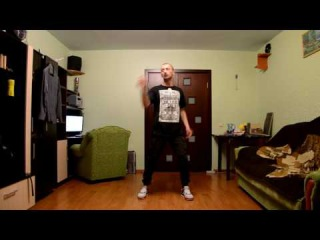 My Day My Dance / 2017 / Танцы / Lirik / Ship Wrek-Pain (feat Mia Vaile) / project /freestyle