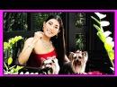 Принцесса Таиланда Сириваннавари Нариратана Фотомодель,Дизайнер Самая Модная