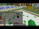Minecraft сервер MCSkill - 7 - Ивенты 2 часть