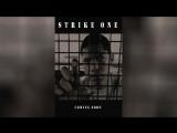 Сокрушительный удар (2014) | Strike One