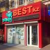 "Центр образования и туризма ""BESTKZ"""