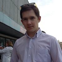 Daniel Хотько