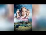 Клара и тайна медведей (2013) | Clara und das Geheimnis der B