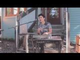 Кавер на песню Issues (Julia Michaels) от Sam Tsui