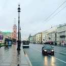 Константин Суров фото #7