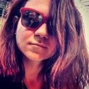 Oksana Lokteva фото #41