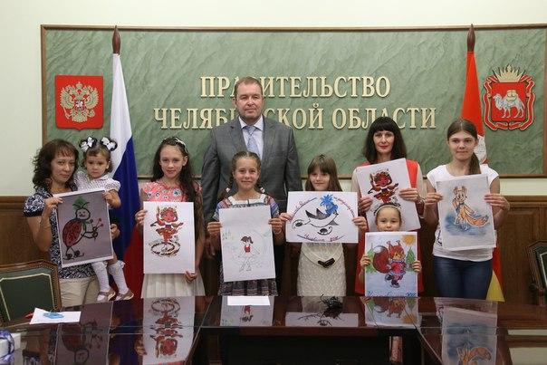 Чемпионат России-2017 (20-25 декабря, Челябинск) QtPs1c2yDwA