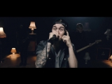 FAULTLINES - Voices Official Music Video New HD
