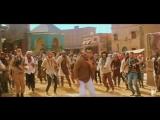 Mashallah - Song - Ek Tha Tiger - Salman Khan  Katrina Kaif
