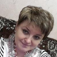 Светлана Ищенко
