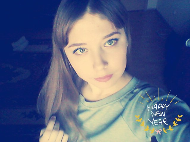 Елена Хоревко - фото №13