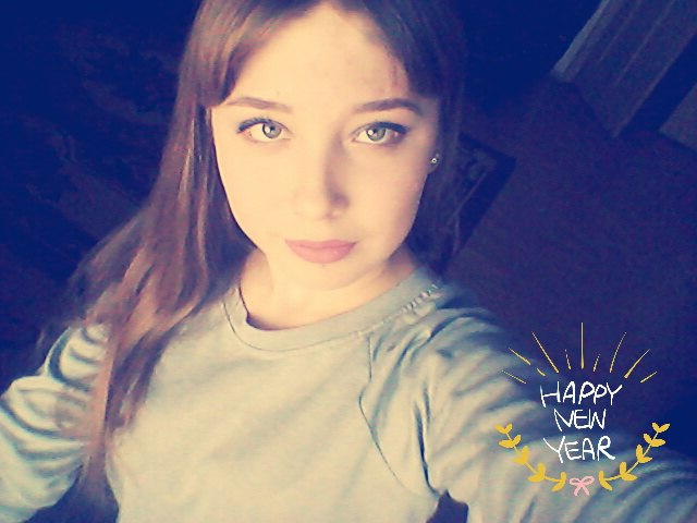 Елена Хоревко - фото №12