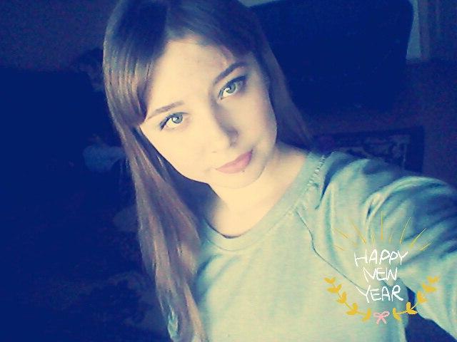 Елена Хоревко - фото №11