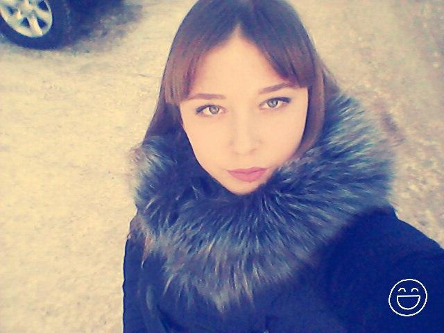 Елена Хоревко - фото №10