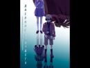 Дневник будущего / Mirai Nikki [3 серия]