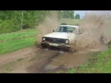 OffRoad #2
