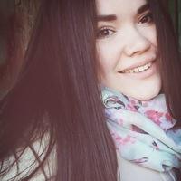 Витория Душевная