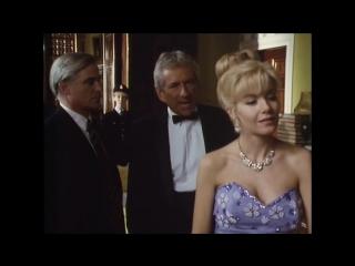 Мисс Марпл : Зеркало треснуло (1980)