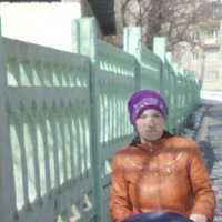Екатерина Романцова