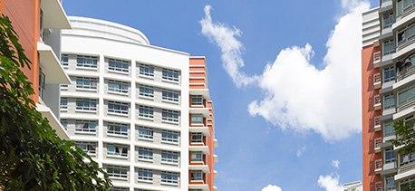 Специалист по продаже недвижимости в Уфе
