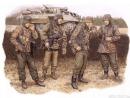 Прохождение игры В тылу врага 2 Братья по оружию Призовая игра Миссия 5 Ловушка Часть 2 Ермаков Александр