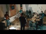 Violet. jam session 1EANA Studios