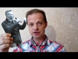 Роман Рябцев (ГруппаТехнология) - Видеоприглашение на концерт в Сочи 30 июля
