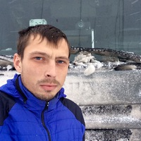 Виталий Аладьин
