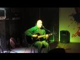 2016-09-13 - Валерий ПАВЛОВ (г.Тверь)