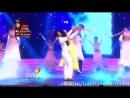Самый красивый танец Ананди и Шива!
