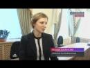 Прокурор Крыма Поклонская не знала, что стала секс-символом в Японии