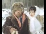 Аляска Кид 12 серия