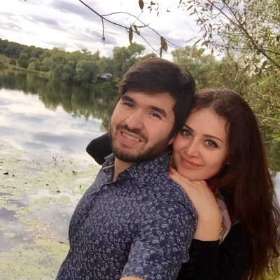 Наталья Хомушова-Емельянова