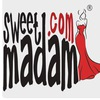 Sweet Madam: все о коктейлях и для коктейлей