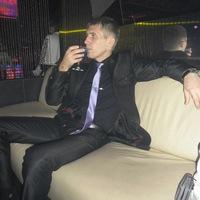 Дима Арсеньев