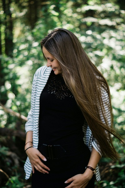 Sonya Pipchuk