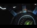 Чужой против Хищника: Искупление  AVP Redemption (2015) HD 720p