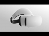 Шлем виртуальной реальности Xiaomi Mi VR