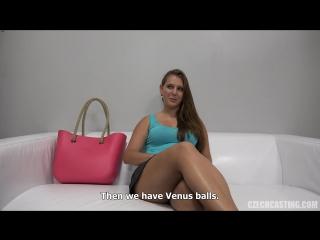 CzechCasting_CzechAV Lucie (3277) Casting,All Sex,New Porn 2016,HD