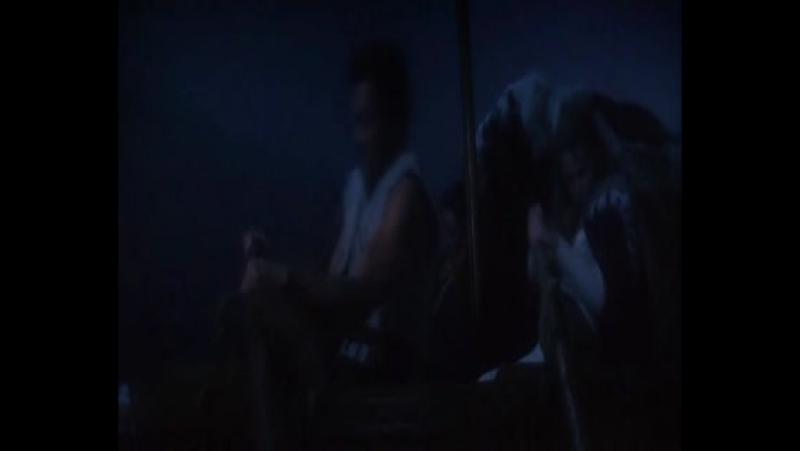 Викинги \ The Vikings (1958)